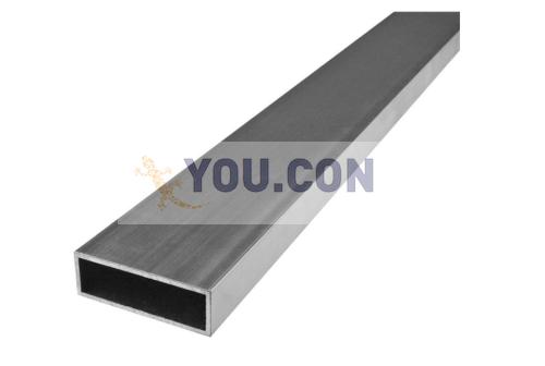 Profil Nośny Aluminiowy 80x20x4000 Mm